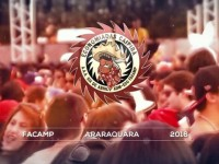 Aftermovie | Economíadas Caipira 2016 - FACAMP