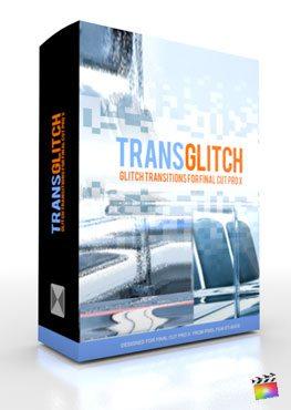 TransGlitch
