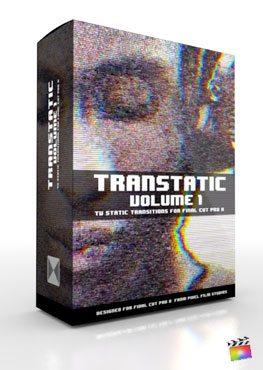 TranStatic