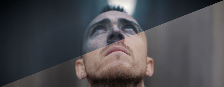 Professional Grading Presets for FCPX with Prohue