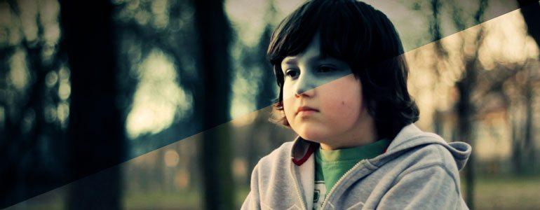 Final-Cut-Pro-X-FCPX-Color-Hue-PROHUE-Pixel-Film-Studios-Plugin-Effects