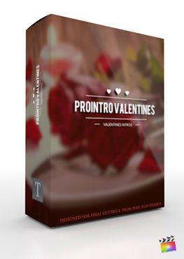 ProIntro Valentines