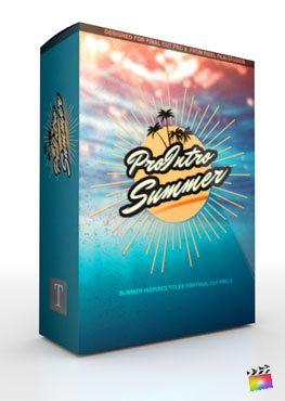 ProIntro Summer