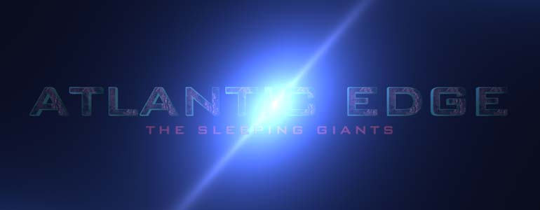 Professional - Teaser Trailer Titles - for Final Cut Pro X