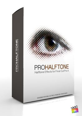 ProHalftone