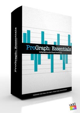 ProGraph Essentials