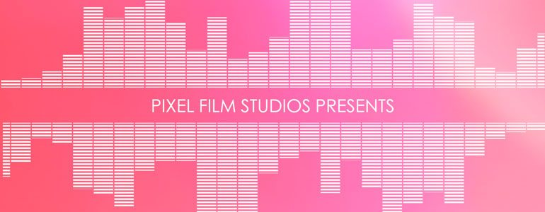 Professional - Audio Visual Tools for Final Cut Pro X