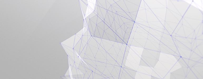 Professional - 3D Tools for Final Cut Pro X