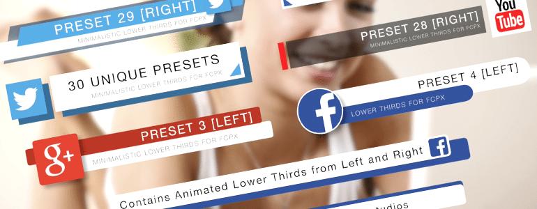 Pro3rd Social Pixel Film Studios