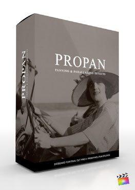 ProPan