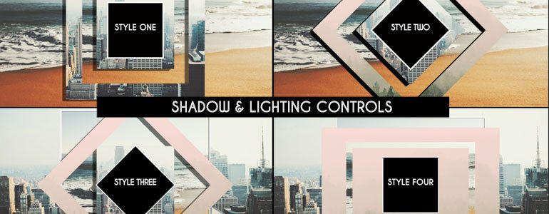 Professional - TransPanel Color - Color Panel Transitions for Final Cut Pro X - Pixel Film Studios