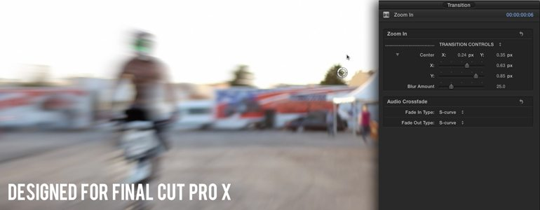 TranZoom-Final-Cut-Pro-X-Transition-Pixel-Film-Studios-4