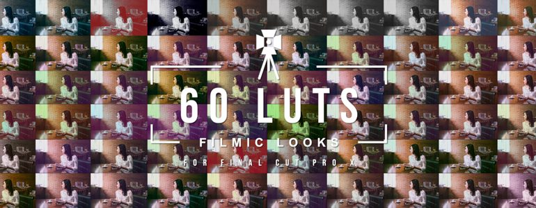 FCPX-LUT-Film-Look-up-Color-Grades-for-Final-Cut-Pro-X-Pixel-Film-Studios