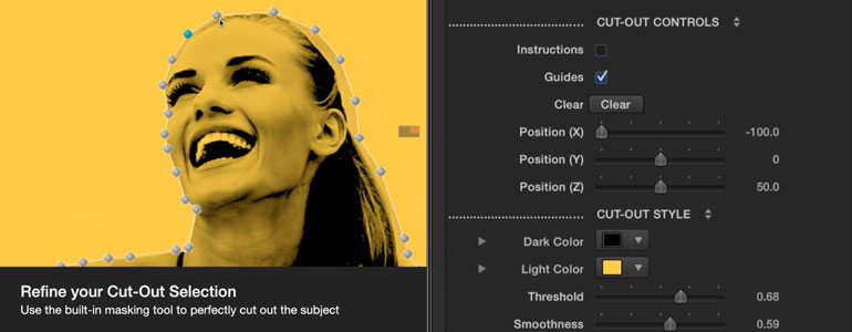 profreeze-threshold-final-cut-pro-x-fcpx-plugin-plugins-effect-effects-title-titles-pixel-film-studios-1