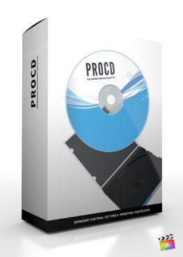 ProCD