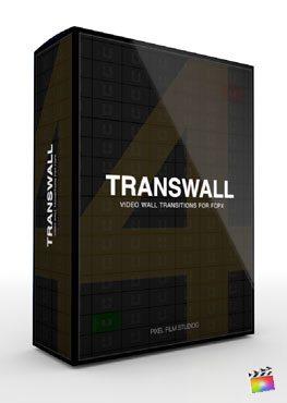 TransWall Volume 4