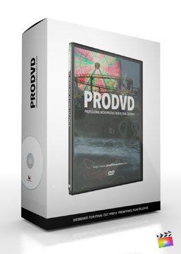 ProDVD