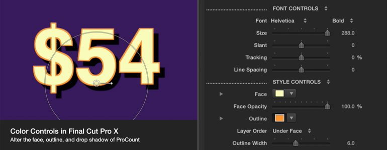 procount-tool-tools-counting-pixel-film-studios-final-cut-prox-title-titles-effect-effects-plugin-plugins-6