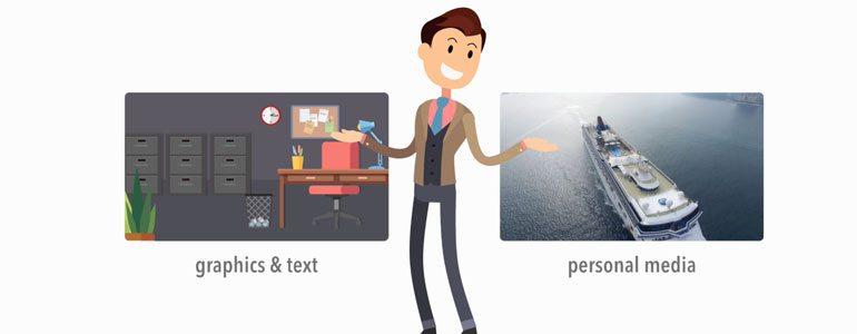 proexplainer-occupation-pixel-film-studios-fcpx-final-cut-pro-x-generator-generators-plugin-plugins-effect-effects-1