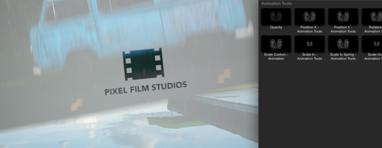 final-cut-pro-x-plugin-fcpx-proreveal-alpha-pixel-film-studios