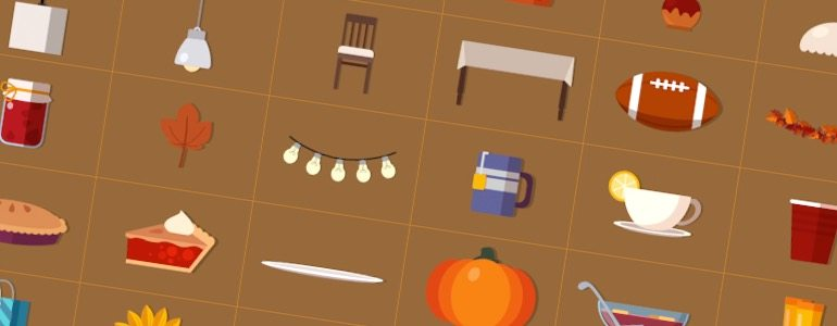 Self-Animating Props for FCPX