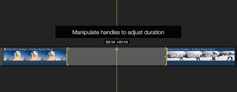 transrush-transition-transitions-effect-effects-plugin-plugins-pixel-film-studios-final-cut-pro-x-fcpx-5