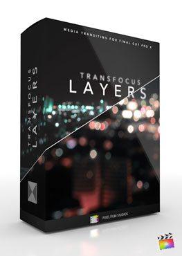 TransFocus Layers