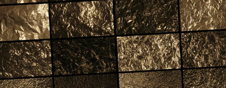 pixel-film-studios-tools-prometal-4k-foil-final-cut-pro-x-fcpx01