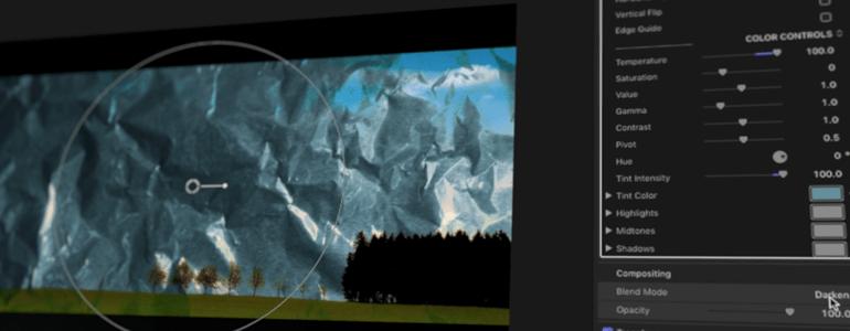 pixel-film-studios-tools-prometal-4k-foil-final-cut-pro-x-fcpx04