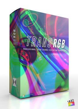 TransRGB