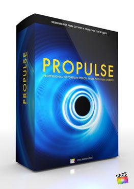 ProPulse