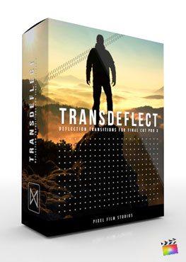 TransDeflect