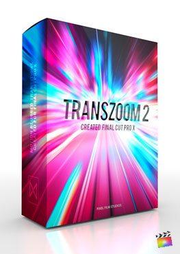 TransZoom 2