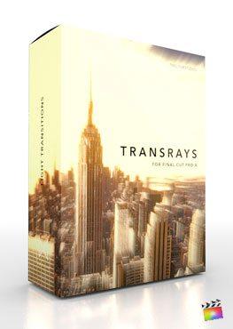 TransRays