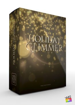 Holiday Glimmer