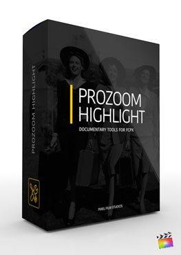 ProZoom Highlight