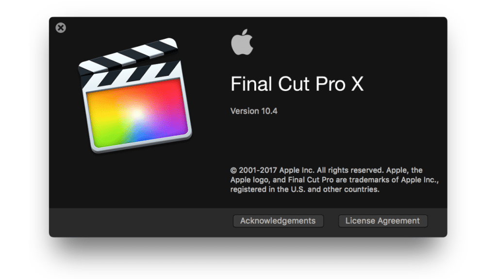 Drawing Lines In Final Cut Pro : Final cut pro fcpx lut cinematic from pixel film studios