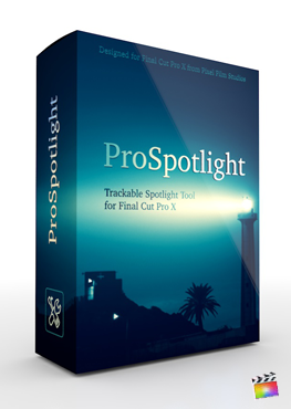 ProSpotlight