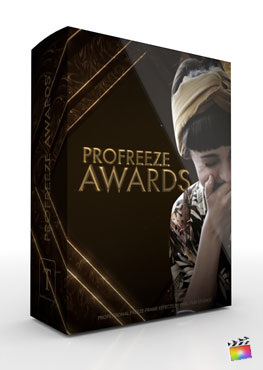 ProFreeze Awards