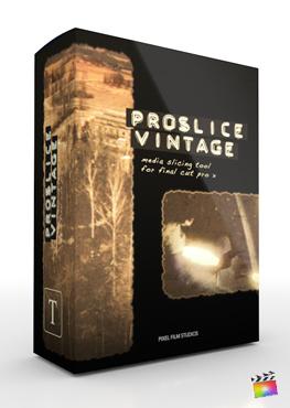 ProSlice Vintage