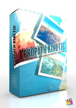 ProPath Kinetic