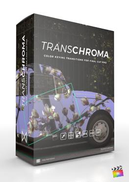 TransChroma