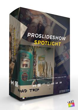 ProSlideshow Spotlight
