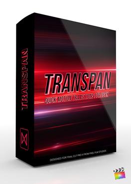 TransPan