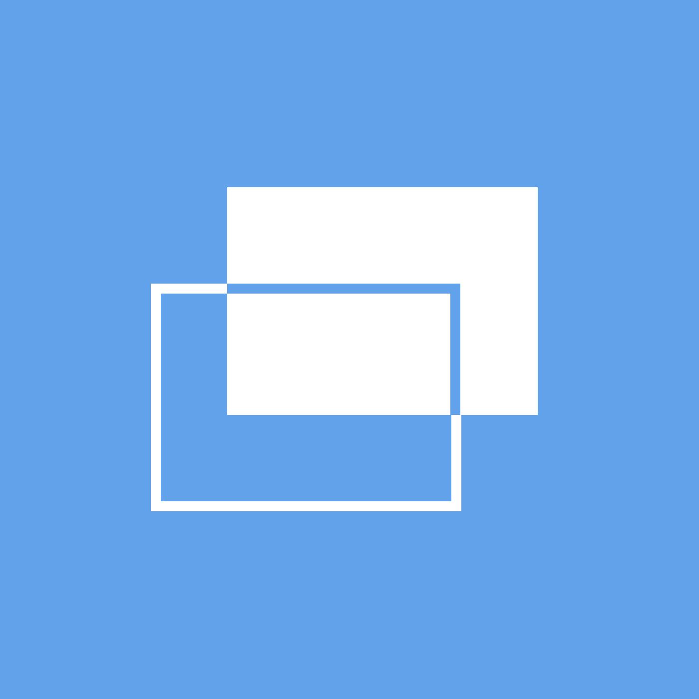Pixel Film Studios - Final Cut Pro X Plugins Effects Transitions