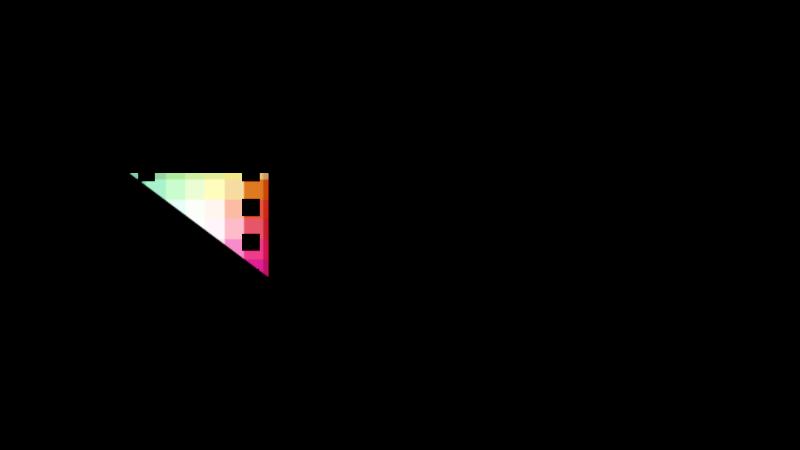 Pixel Film Studios