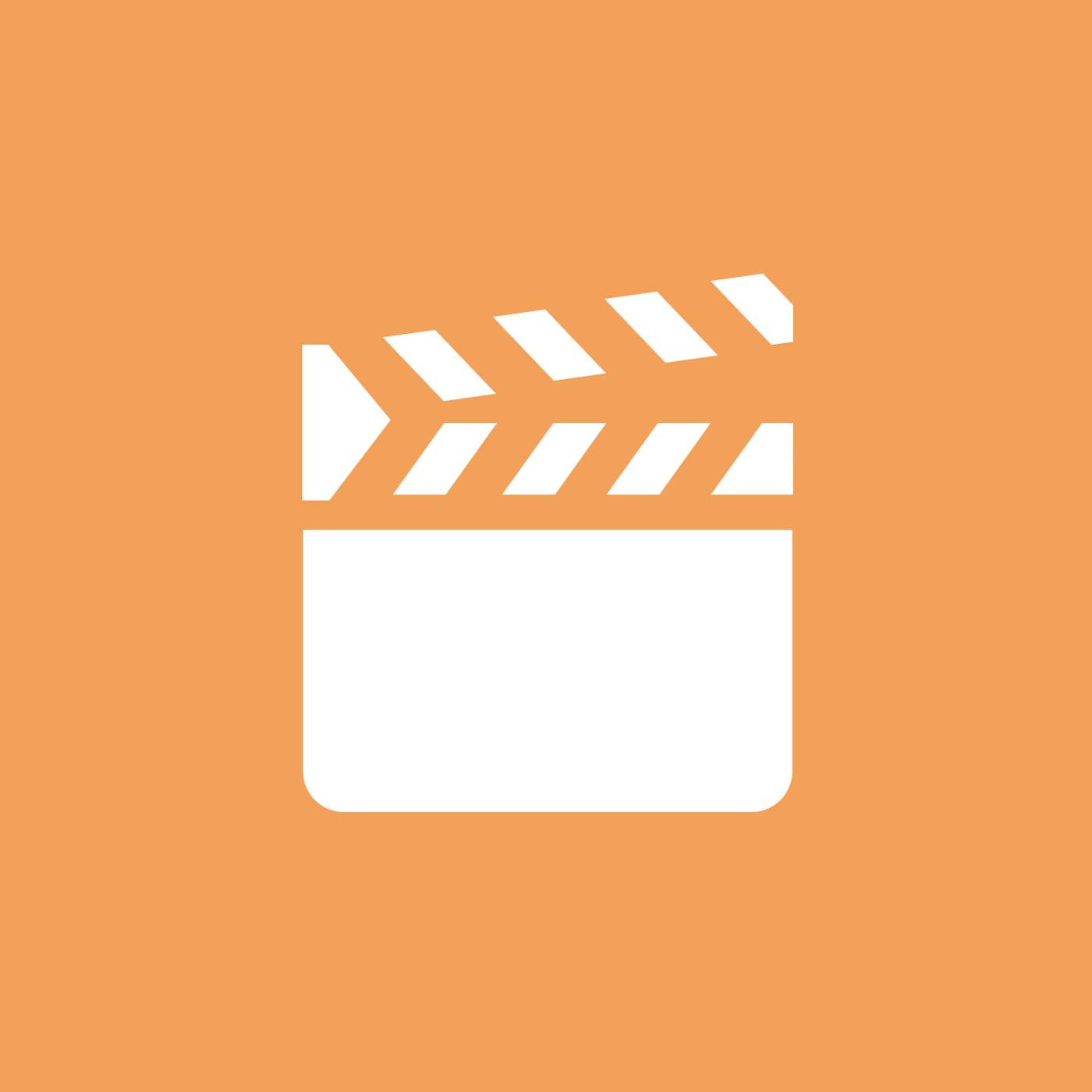 Final Cut Pro X Plugins from Pixel Film Studios - Pixel Film Studios