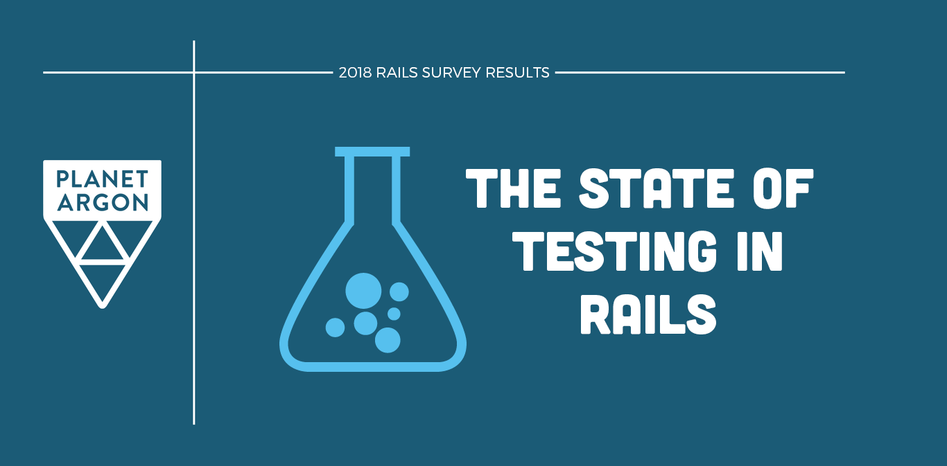 The State of Test Coverage in Rails