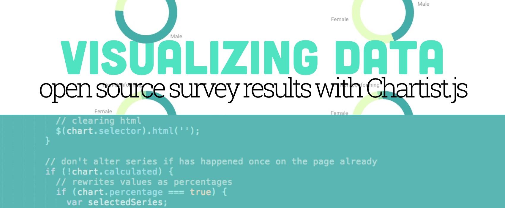 Open sourcing the TechTown Portland Diversity Survey!