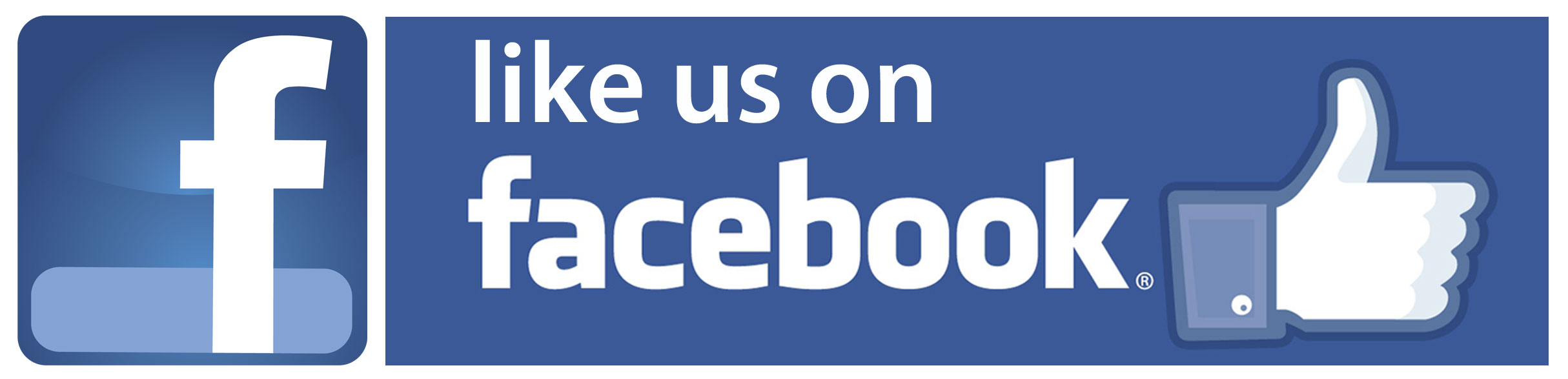 McKinney Kitchen Experts Facebook Page